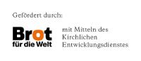 https://www.brot-fuer-die-welt.de/