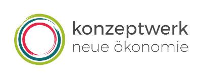 https://konzeptwerk-neue-oekonomie.org/