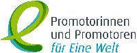 https://www.einewelt-promotorinnen.de/