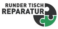 https://runder-tisch-reparatur.de/