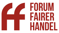 https://www.forum-fairer-handel.de/startseite/