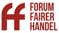 https://www.forum-fairer-handel.de/startseite/