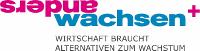 https://www.anders-wachsen.de/de/2/p1/home.html