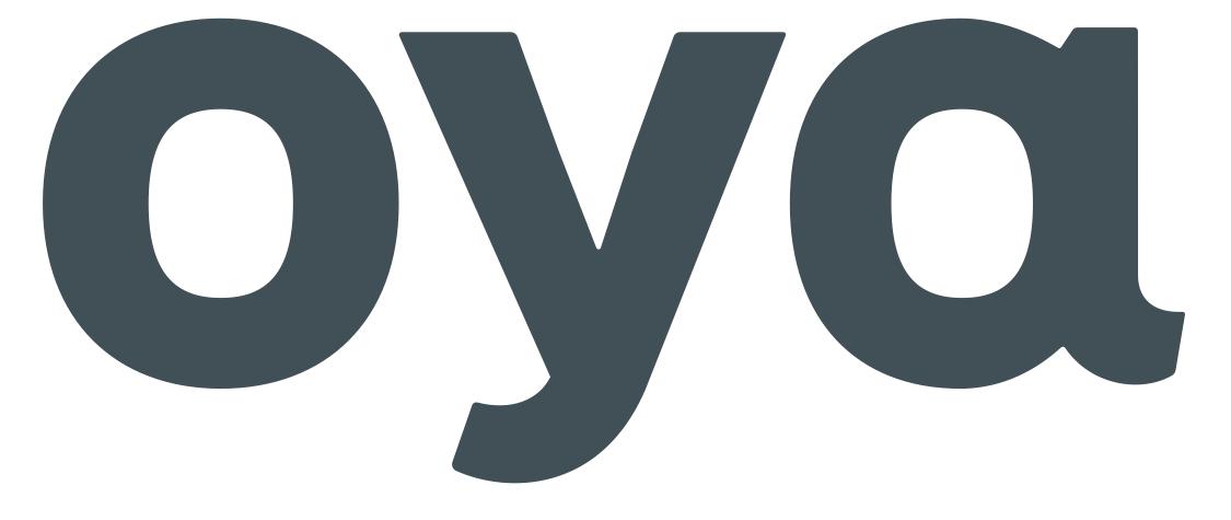 https://oya-online.de/home/index.html