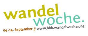 https://www.wandelwoche.org/