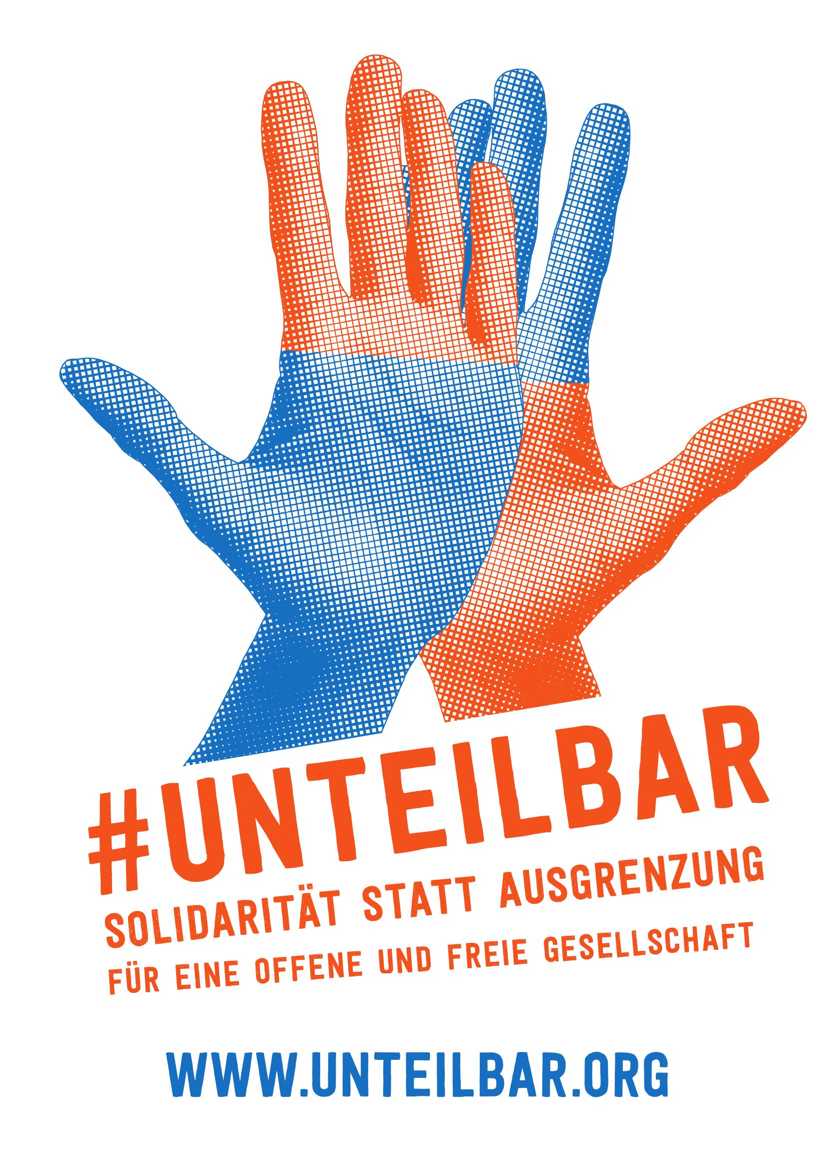 https://www.unteilbar.org/sogehtsolidarisch/
