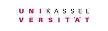 http://www.uni-kassel.de/fb05/fachgruppen/politikwissenschaft/entwicklungspolitik-und-postkoloniale-studien.html