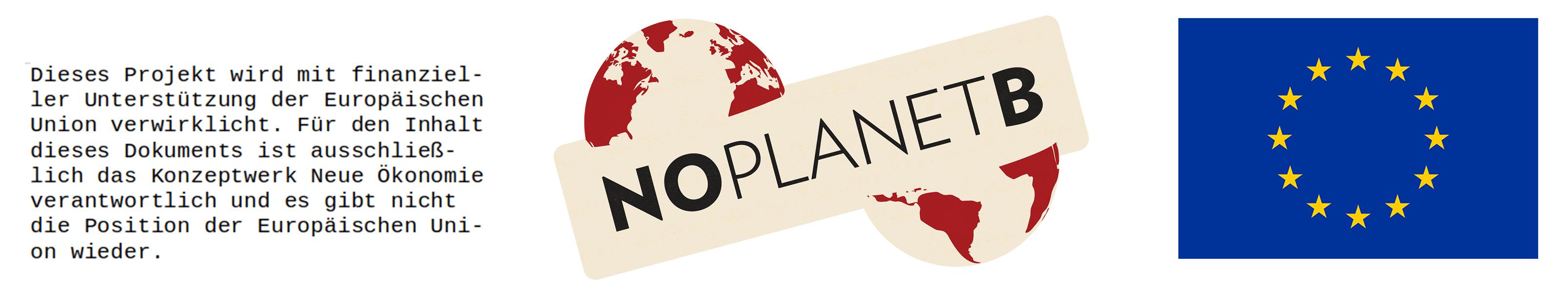 https://www.noplanetb.net/